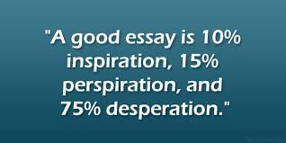 useful quotes for essay writing useful quotes for essays and research quotes saidwhat