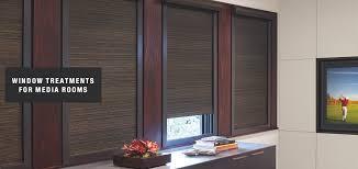 Shop Style Selections 35in Cordless Alabaster Vinyl Room Room Darkening Window Blinds