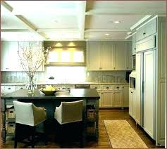lighting vaulted ceiling. Cathedral Ceiling Kitchen Lighting Ideas Vaulted