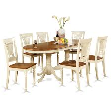 darby home co germantown 7 piece extendable dining set reviews wayfair