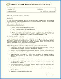 skills for administrative assistant resumes administrative resume skills list administrative assistant resume