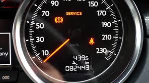 2014 Vw Transporter Inspection Light Reset 2011 2018 Peugeot 508 Service Spanner Reminder Light Reset