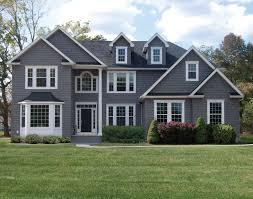 grey paint color combinations. benjamin moore exterior paint color combinations | sherwin williams grey