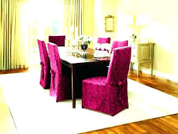 chairs covers for dining room shocking dining chair slipcovers target elegant dining chair covers dining room chairs covers for dining