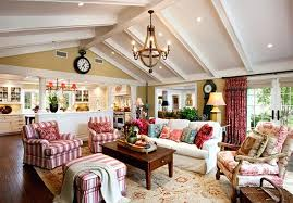 country look furniture. Country Look Living Room Furniture Style Design Chic R