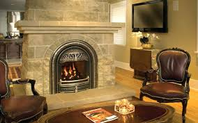 gas fireplace insert replacement elegant and efficient gas fireplace inserts gas fireplace thermocouple replacement tips