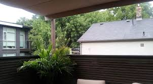 metal roof patio cover designs. full size of awning:wonderful metal roof patio cover find this pin and more on designs