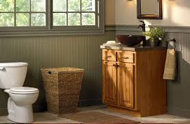 bathroom cabinets and vanities. cabinets \u0026 vanities bathroom and .