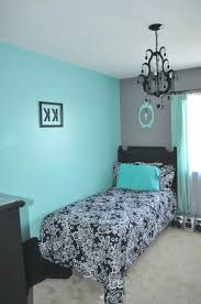 mint color bedroom best mint green bedrooms ideas that you will like on in  sunshiny mint