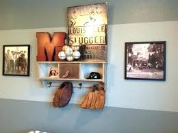 toddler boys baseball bedroom ideas. Boy Themed Room Ideas Baseball Bedroom Decor Brilliant Boys Best About Bedrooms On Toddler S