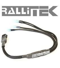 sti wiring harness wiring diagram user grimmspeed wiring harness for hella horns impreza wrx sti 2015 2005 sti wiring harness