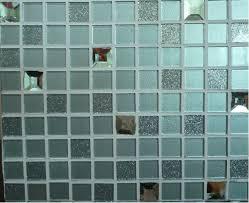 balena glass mosaic