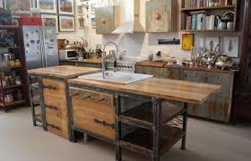 recycled furniture design. MELBOURNE: Bespoke Recycled Timber Furniture Designs And Upcycled Industrial Pieces Design