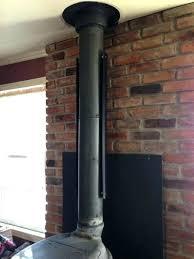 fireplace heat shield heat shield fireplace heat shield above fireplace fireplace firebrick heat reflector shields
