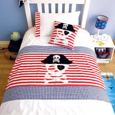 pirate toddler bedding pirate bedding set fresh jolly roger bedding for grey duvet cover with jolly pirate toddler bedding