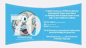 Lustige Sprüche Zum Geburtstag 70 Gedichte Zum Geburtstag 70 2019