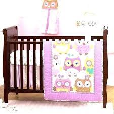 baby girl bedding sets pink crib sets for girls crib set for girl flower pink baby