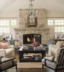 fireplace furniture arrangement. If Your Fireplace Is Centrally Located Within A Wall And Flanked By Windows Or Bookcases That Are The Same Dimensions On Each Side, Then You\u0027re Dealing Furniture Arrangement