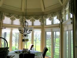 Window Treatment For Large Living Room Window Wide Living Room Window Treatments Nomadiceuphoriacom