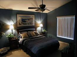 master bedroom design ideas canopy bed. finish-mahogany-wood-queen-size-canopy-beds-cream- master bedroom design ideas canopy bed
