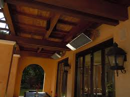bestpatioheater best patio heater78