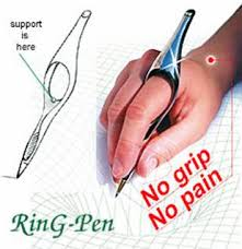 This entry was posted in Creative Pens, funny, intresting, nice