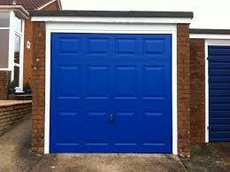 blue max garage door opener wageuzi genie blue max garage door opener keypad