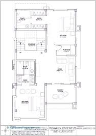 30x50 duplex house plans north facing south face house plans awesome south facing house plans with