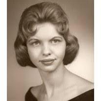 Roberta Dale Hendrix Obituary - Visitation & Funeral Information