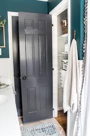 linen closet organization makeover blesserhouse com 7 tips for perfect linen closet organization