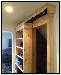 hidden door hardware. view larger hidden door hardware e