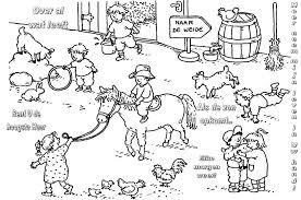 Christelijke Kleurplaten Voor Volwassenen Eb Onderwijs Christelijke