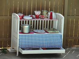 top baby furniture brands. VIEW IN GALLERY Repurposed-Baby-Cribs 9 Top Baby Furniture Brands