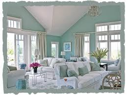 Coastal Decorating Accessories Beach Decor For The Home Interior Lighting Design Ideas 55