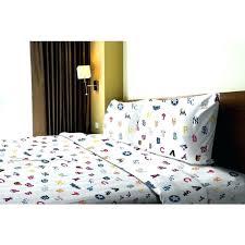 nfl crib bedding sets bedding sets multi logo sheet set bedding sets bedding sets nfl