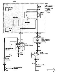 paccar engine wiring diagram explore wiring diagram on the net • paccar engine wiring diagram images gallery