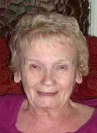 Sheila Heath - Warrington Guardian