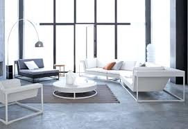 contemporary furniture definition. Contemporary Furniture Definition Fabulous Modern Amazing Ideas To Mix And Home T