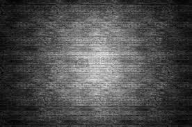 背景黑灰高清图片免费下载背景黑灰高清壁纸 千图网高清图片大全