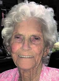 Juanita Connors Obituary (1927 - 2020) - Waynesburg, PA - Observer ...
