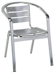 aluminium patio furniture astonishing aluminum patio chairs gallery new in architecture collection attractive restaurant outdoor chairs aluminium patio