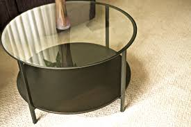 round plexiglass table top replacement patio image collections simple ideas 2121 1414