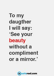 Beautiful Quotes For Your Daughter Best of Mothers And Daughters Attitude Of Gratitude Pinterest