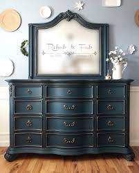 Furniture Stunning Design Dresser Mirrors — Trashartrecords