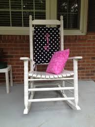 rocking chair covers australia. personalized rocking chair cover and pillow. covers australia r