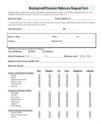 Check Request Form Classy Reference Check Form Employment Template Job Uk Williambmeyerco