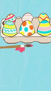 Free Easter Online Invitations Evite