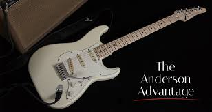 anderson guitarworks 3bf50223 886b 44cc a991 32924849142c jpg