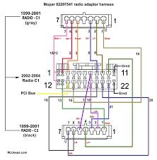 sony wiring harness diagram wiring diagram shrutiradio sony 16 pin harness at Sony 16 Pin Wiring Harness