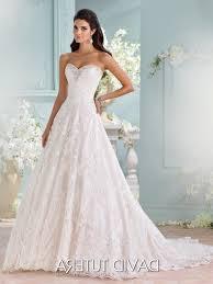 discontinued wedding dresses for sale. discontinued davids bridal dresses 2016 - http://misskansasus.com/ discontinued- wedding for sale u
